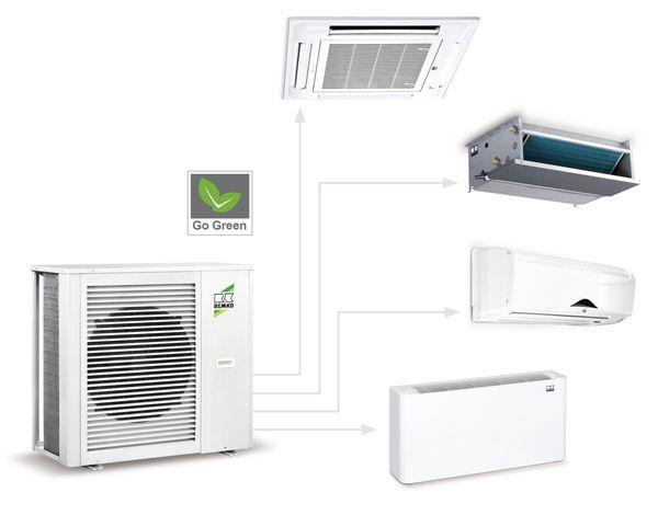 Aqua-Multiflex-Klimasysteme